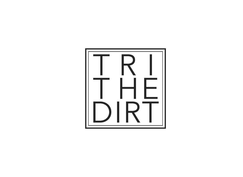 Tri The Dirt XTERRA Victoria