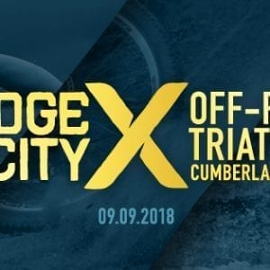 Dodge City Tri The Dirt